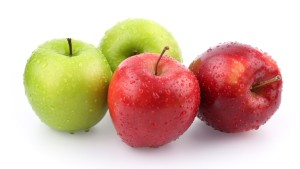 apple-juice-recipes