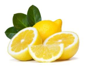 apple-lemon-juice-recipe
