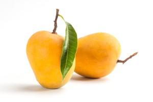 orange-mango-tropical-juice