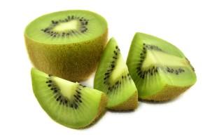 strawberry-kiwi-juice