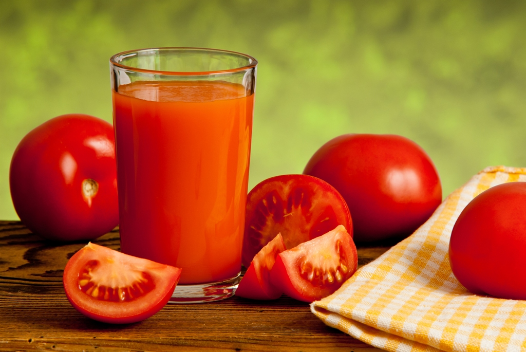 tomato juices may be for you these tomato vegetable juices are quite ...
