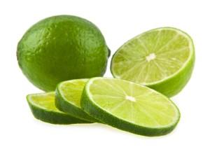 lime-tomato-juice