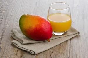 orange-mango-juice