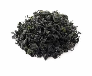 dried-wakame-seaweed