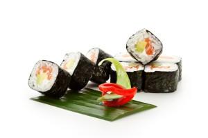 sushi-nori-seaweed