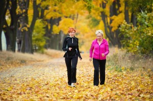 walking-for-health