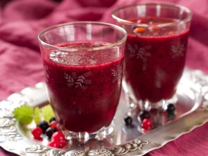 blueberry-cranberry-smoothie