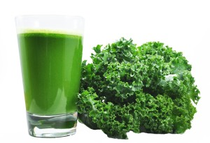 kale-spinach-juice
