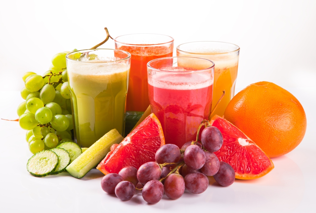 fruit valley recipes for healthy juiced vegetables and fruit