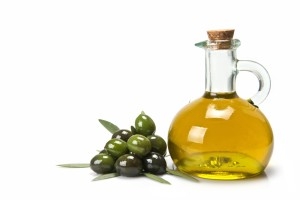 healthy-fats-olive-oil