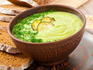 raw-blender-soup