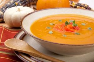 raw-tomato-carrot-soup
