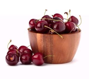 health-benefits-of-cherries