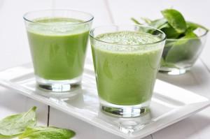 kale-green-smoothie