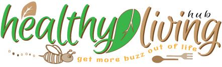 Healthy Living Hub